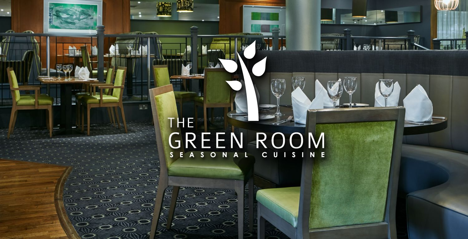 Green-Room-website-banner